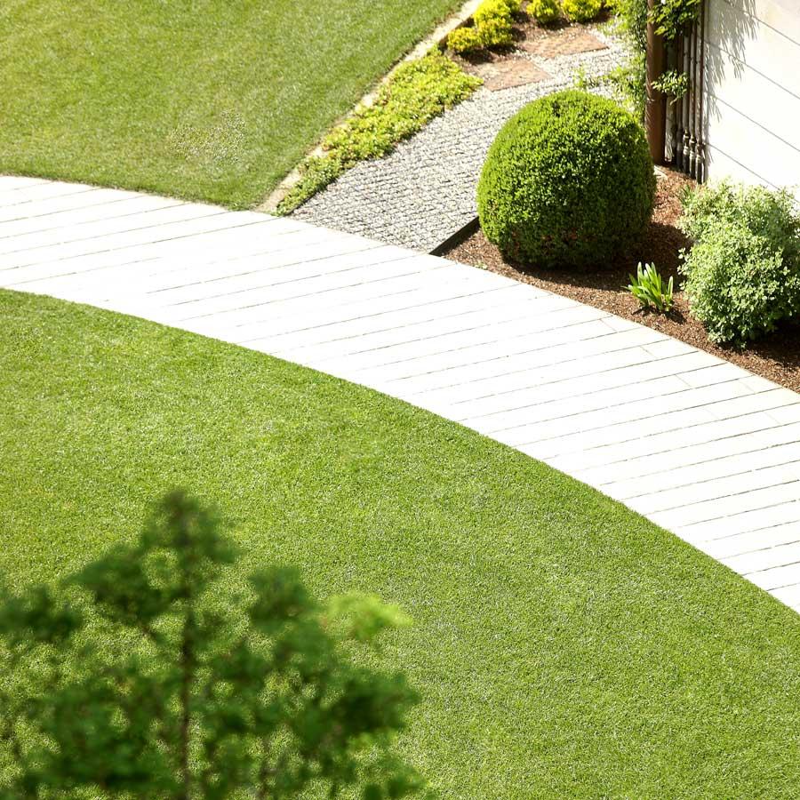 home-realizzazione-giardini
