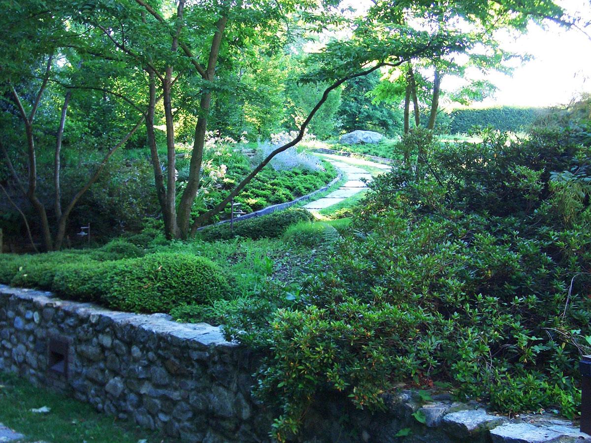 realizzazione-giardino-brianza