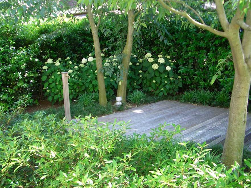 realizzazione-giardino-milan