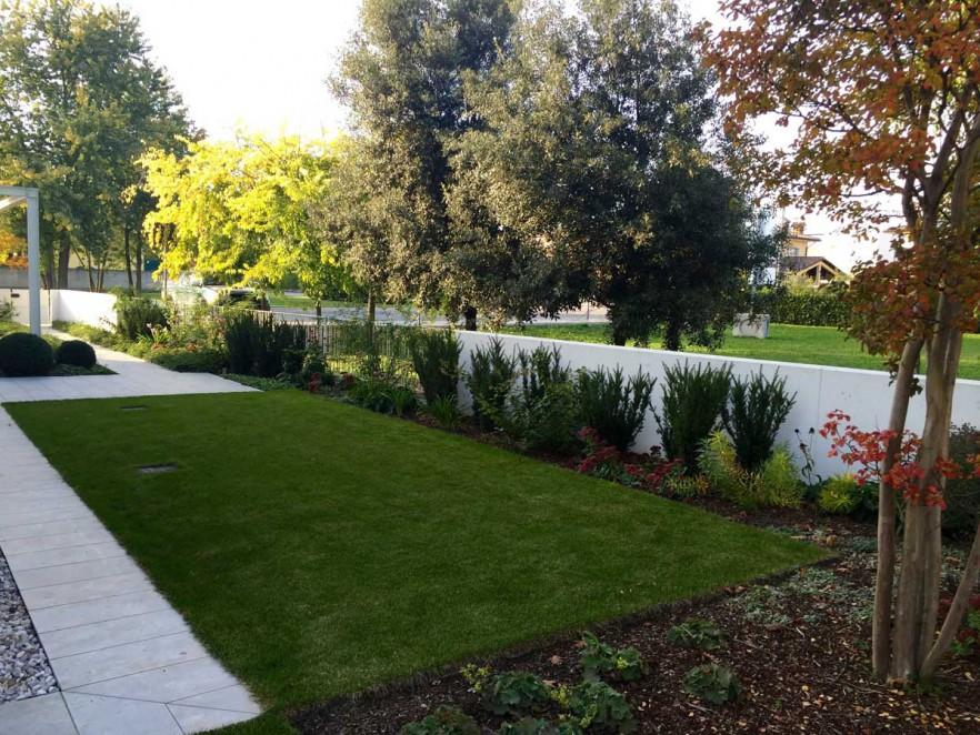 realizzazione-giardino-montebelluna