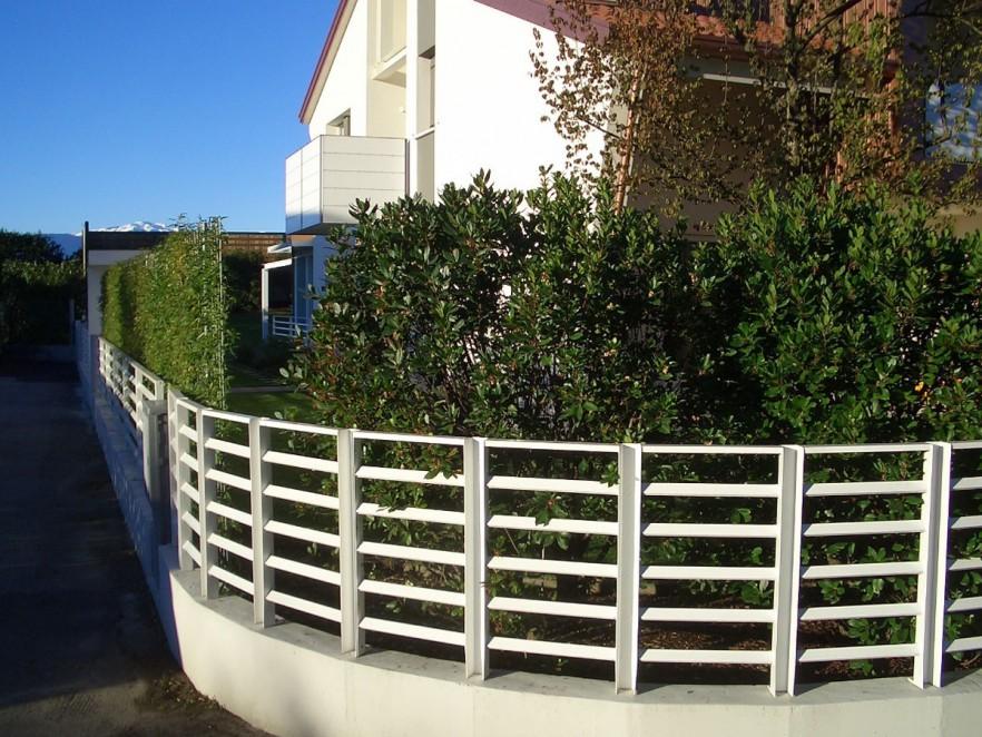 realizzazione-giardino-veneto